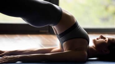 I370 208 solarplexus manipurachakra yoga artikel 1280939455