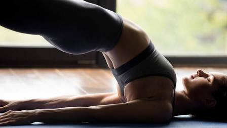 Medium solarplexus manipurachakra yoga artikel 1280939455