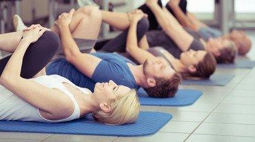 I370 208 ye yoga fu r ruecken