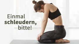 I270 150 agni sara atmung yoga artikel 1608270952