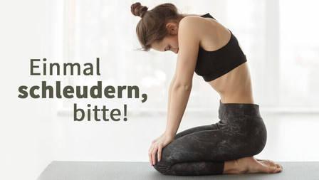 Medium agni sara atmung yoga artikel 1608270952