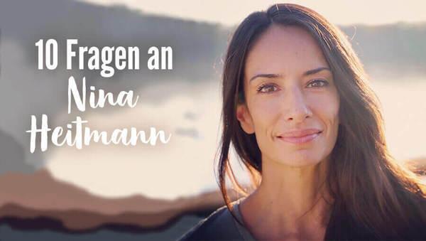Nina Heitmann