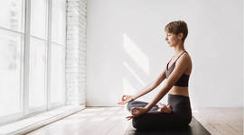I270 150 raja yoga meditation artikel 1536287675