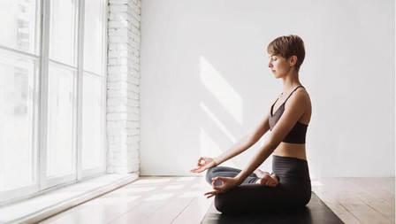 Medium raja yoga meditation artikel 1536287675
