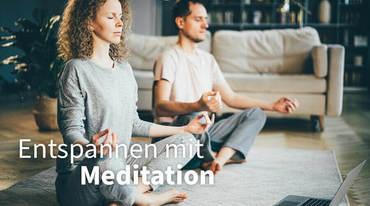 I370 208 meditation abschalten entspannen artikel 1598506348