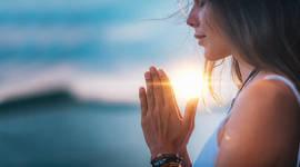 I270 150 ostern yoga reinkarnation wiedergeburt artikel 1141689090