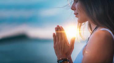 I370 208 ostern yoga reinkarnation wiedergeburt artikel 1141689090