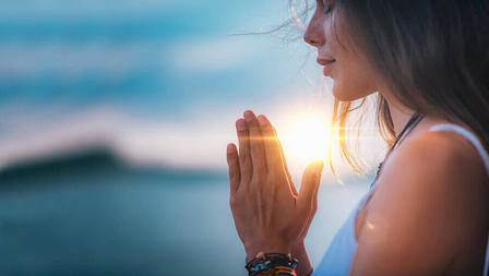Medium ostern yoga reinkarnation wiedergeburt artikel 1141689090