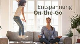 I270 150 entspannungstechniken tipps yoga artikel 1419584867