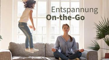 I370 208 entspannungstechniken tipps yoga artikel 1419584867