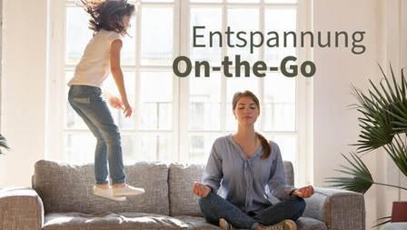 Medium entspannungstechniken tipps yoga artikel 1419584867