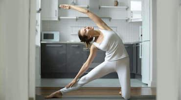I370 208 yoga tinyhouse tipps artikel 636378570