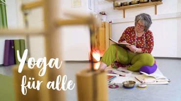 I370 208 yoga erfolgsstory alle menschen artikel
