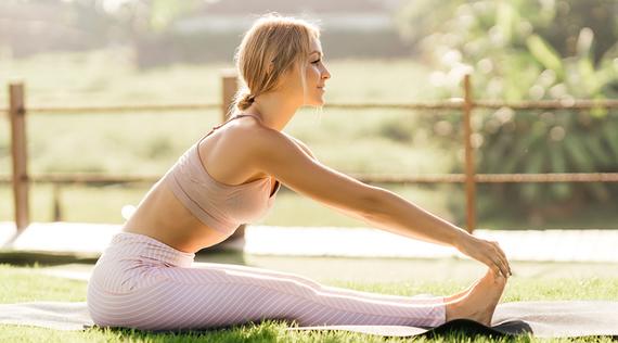 Yoga Magazin Yoga News Yoga Trends