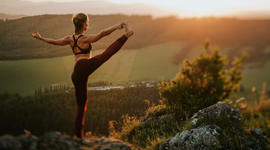 I270 150 yoga outdoor natur 1689076876 artikel