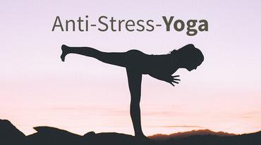 I370 208 antistress yoga asana artikel wesley tingey