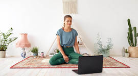 I270 150 tipps yoga unterrichten online artikel 1213122769
