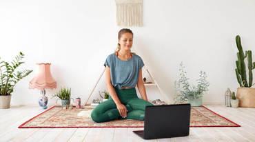 I370 208 tipps yoga unterrichten online artikel 1213122769
