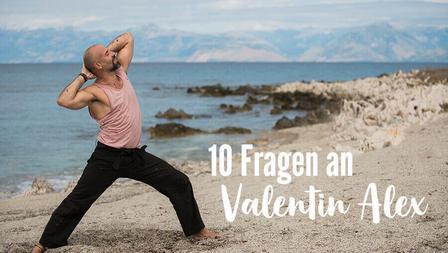 Medium 10 fragen valentin alex artikel