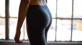 I270 150 yoga asana tipp po uebung 1586053885 artikel