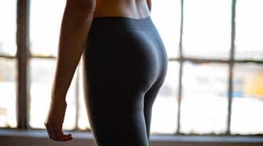 I370 208 yoga asana tipp po uebung 1586053885 artikel