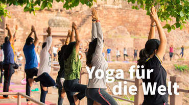 I370 208 weltyogatag gemeinschaft yoga 1448982188 artikel