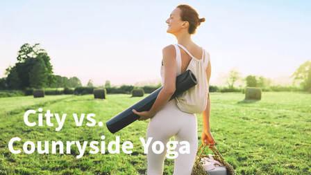 Medium yoga urban landleben artikel 1758707660