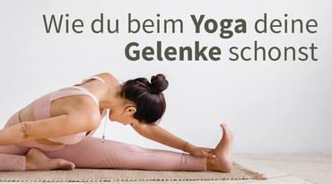 I370 208 yoga gelenk schonen head ss1617334615