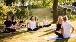 I270 150 yoga lehrer gefuehl artikel 1482413450