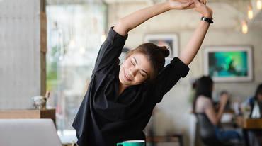 I370 208 tipps yoga buero artikel 933368226