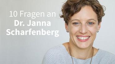 I370 208 10fragen janna scharfenberg artikel