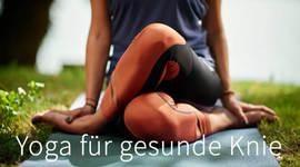 I270 150 yoga gesunde knie artikel 1530317330
