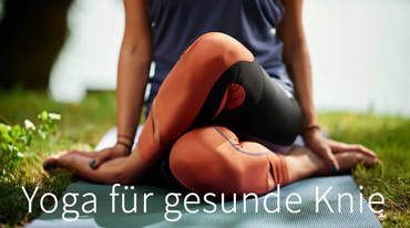 I370 208 yoga gesunde knie artikel 1530317330
