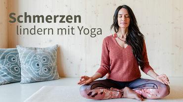 I370 208 yoga schmerzen achtsamkeit meditation header yogaeasy zeniyo still bluhm 1