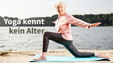 I370 208 senioren yoga alt header 184938787