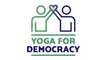 I370 208 yoga for democracy header