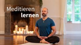I270 150 meditation lernen tipps header xeniabluhm yogaeasy gutpronstorf 549