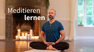 I370 208 meditation lernen tipps header xeniabluhm yogaeasy gutpronstorf 549
