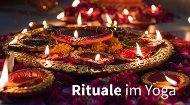 I370 208 rituale yoga puja udayaditya barua unsplash header