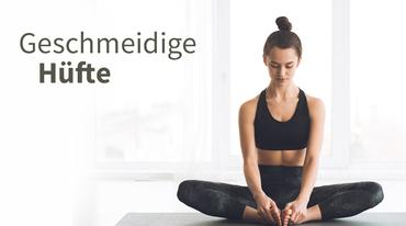 I370 208 hueftgelenke huefte yoga header 1642836043