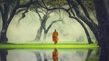 I370 208 spiritualitaet yoga dana schwandt 614339126 header