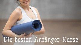 I270 150 header die besten yogaeasy kurse f r totale anf nger
