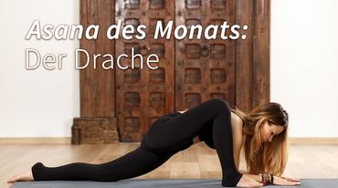 I370 208 drache psoas yoga asana header 435820339