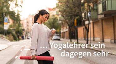 I370 208 yogalehrer traumberuf yoga header 1279995147