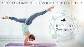 I270 150 header 10 tage trainingsplan f r sportliche yogaerfahrene