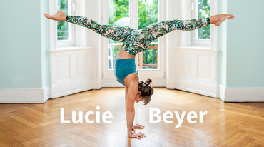 I370 208 10 fragen lucie beyer xenia blum header