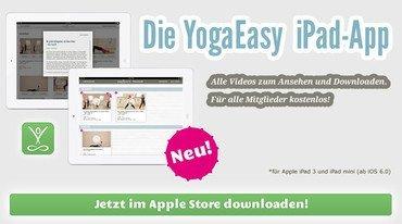 I370 208 mag app