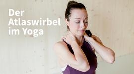 I270 150 yoga atlaswirbel nacken header xenia bluhm