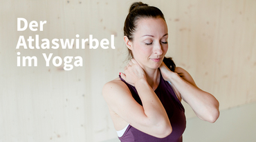 I370 208 yoga atlaswirbel nacken header xenia bluhm