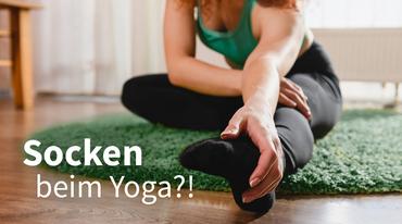 I370 208 yoga socken halt header 1729509469
